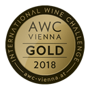 awc-gold