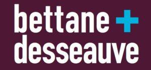 bettane-desseauve
