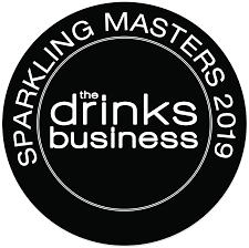 sparkling masters 2019