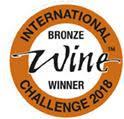 wine-challenge-bronze