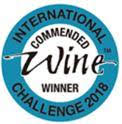 wine-challenge-commended