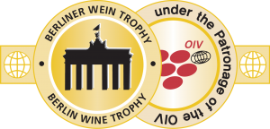 Berliner-Wine-Trophy
