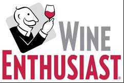 winenthusiast
